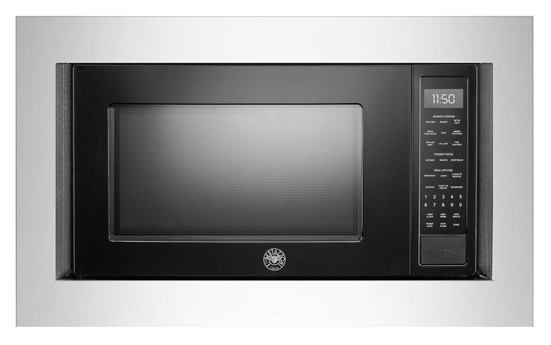 Shopko Microwave Bestmicrowave