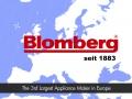 blombergslide5