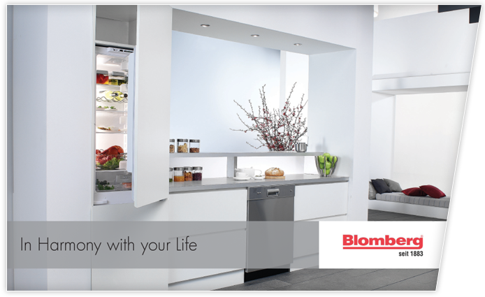 Eastern Marketing - Blomberg