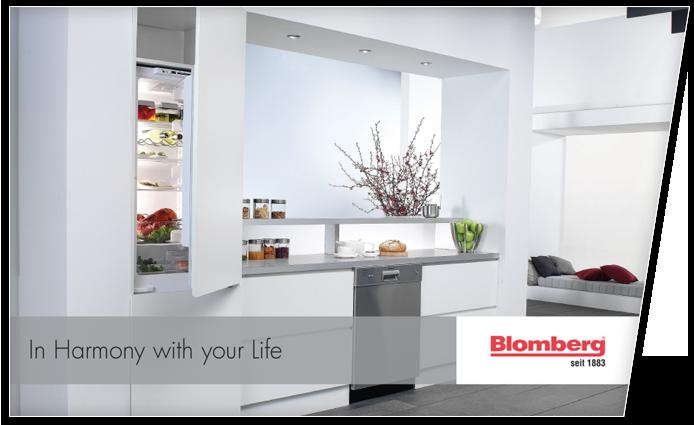 Eastern Marketing - Blomberg