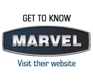 Premium Refrigeration : MARVEL