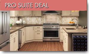 Pro Suite Deal