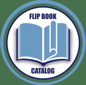 flipbookicon