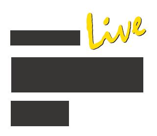 Demonstration Center